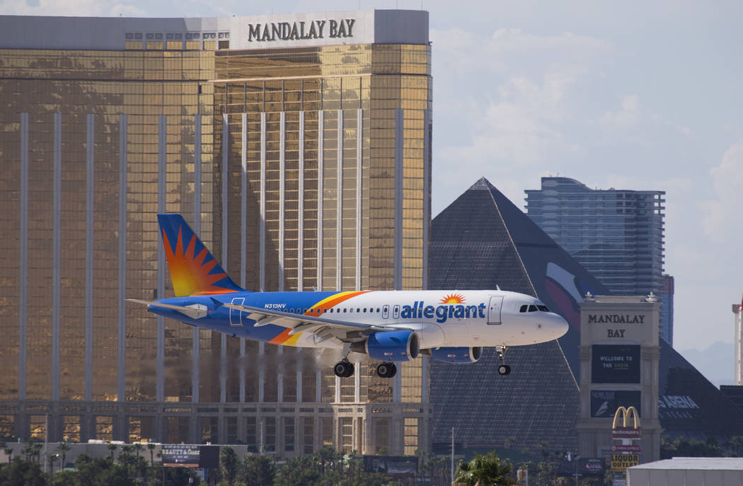 12296809_web1_ALLEGIANT_MCCARRAN-JUL23-18_RB_006